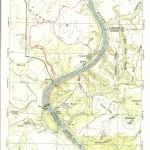 Lower Colorado Bend State Park